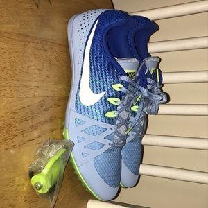 Nike Zoom Rival M8